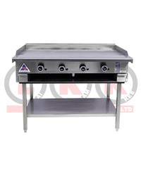 LKK GAS TEPPAN GRIDDLE - 1200mm